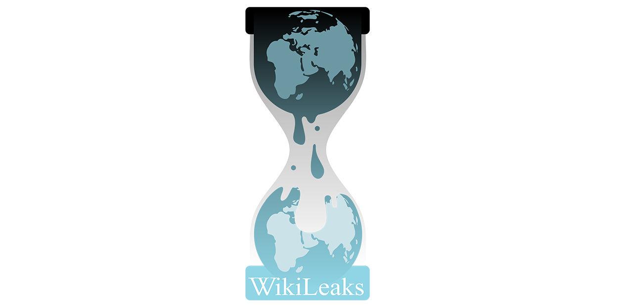 Wikileaks öppnar upp för läckor igen
