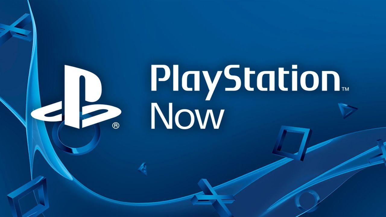 PS3 får Playstation Now den här månaden