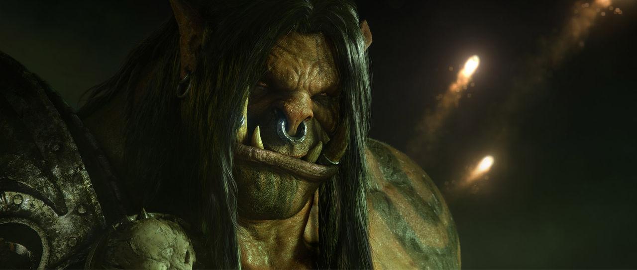 World of Warcraft har tappat tre miljoner spelare