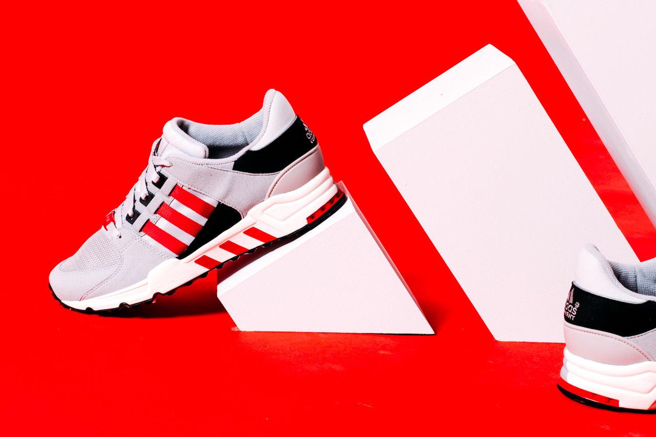 Runner från adidas Originals