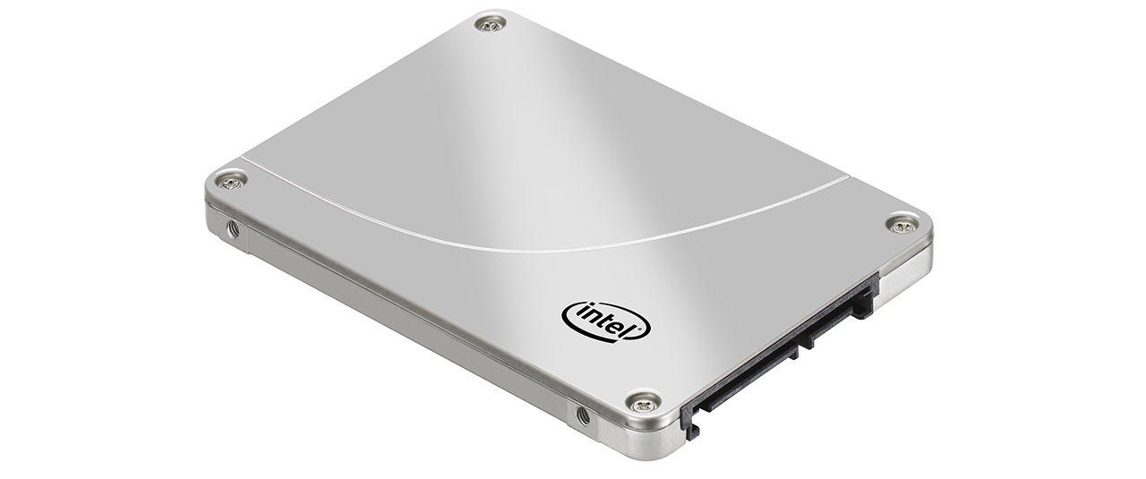 Material lagrat på SSD-diskar kan försvinna