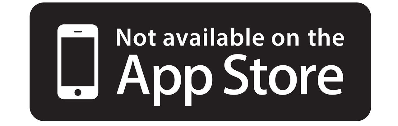Gamblingappar på väg tillbaks till svenska App Store