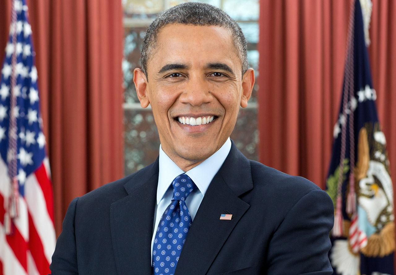 Obama slår världsrekord med sitt Twitterkonto