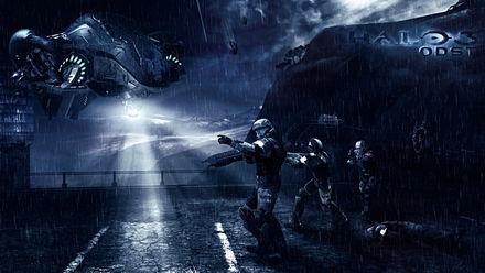 är Halo 4 matchmaking baserat på skicklighet