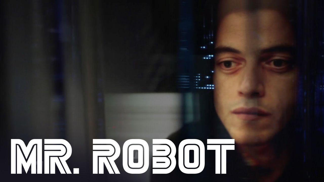 Pilotavsnittet av Mr. Robot fick väl godkänt