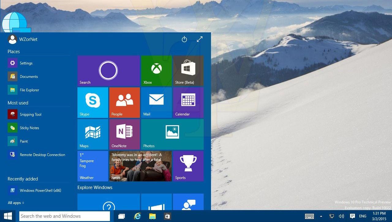 uppgradera till windows 10 pro gratis