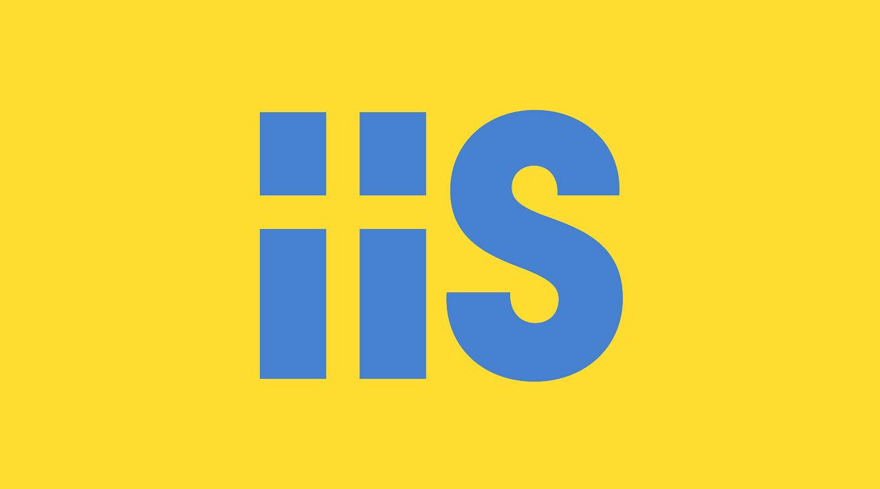 .SE byter namn till IIS