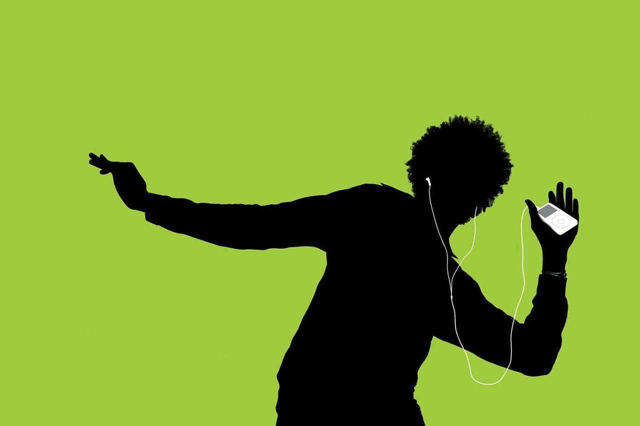 Android-användare får inte ta del av gratisversionen av Apple Music