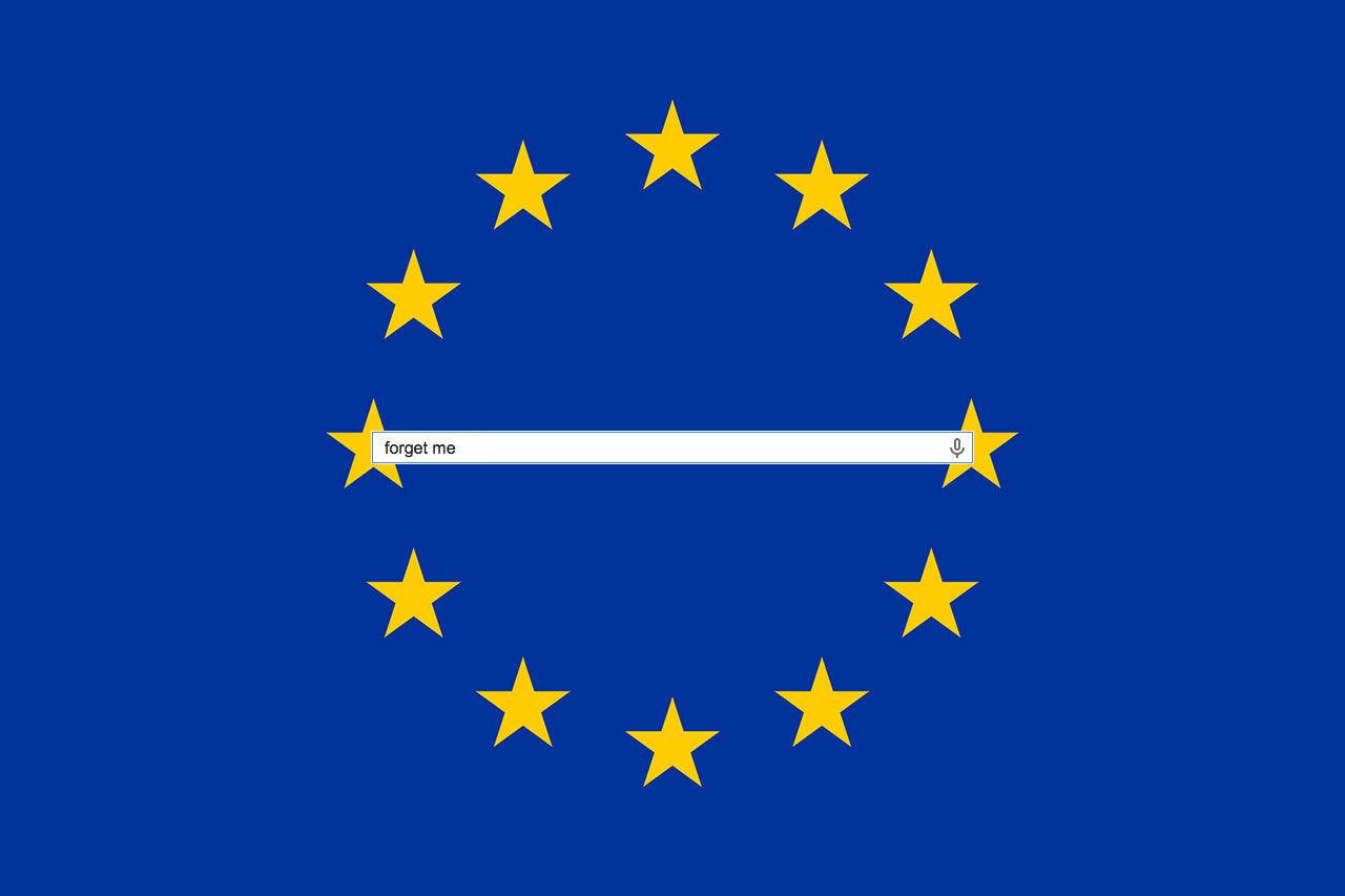 Frankrike vill att Google ska glömma bort över hela världen