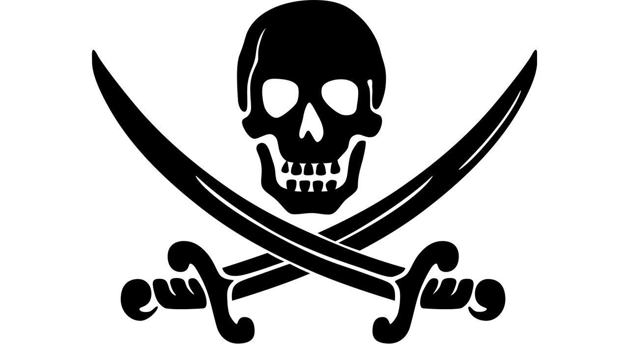Piratnätverk avslöjat i Jönköping