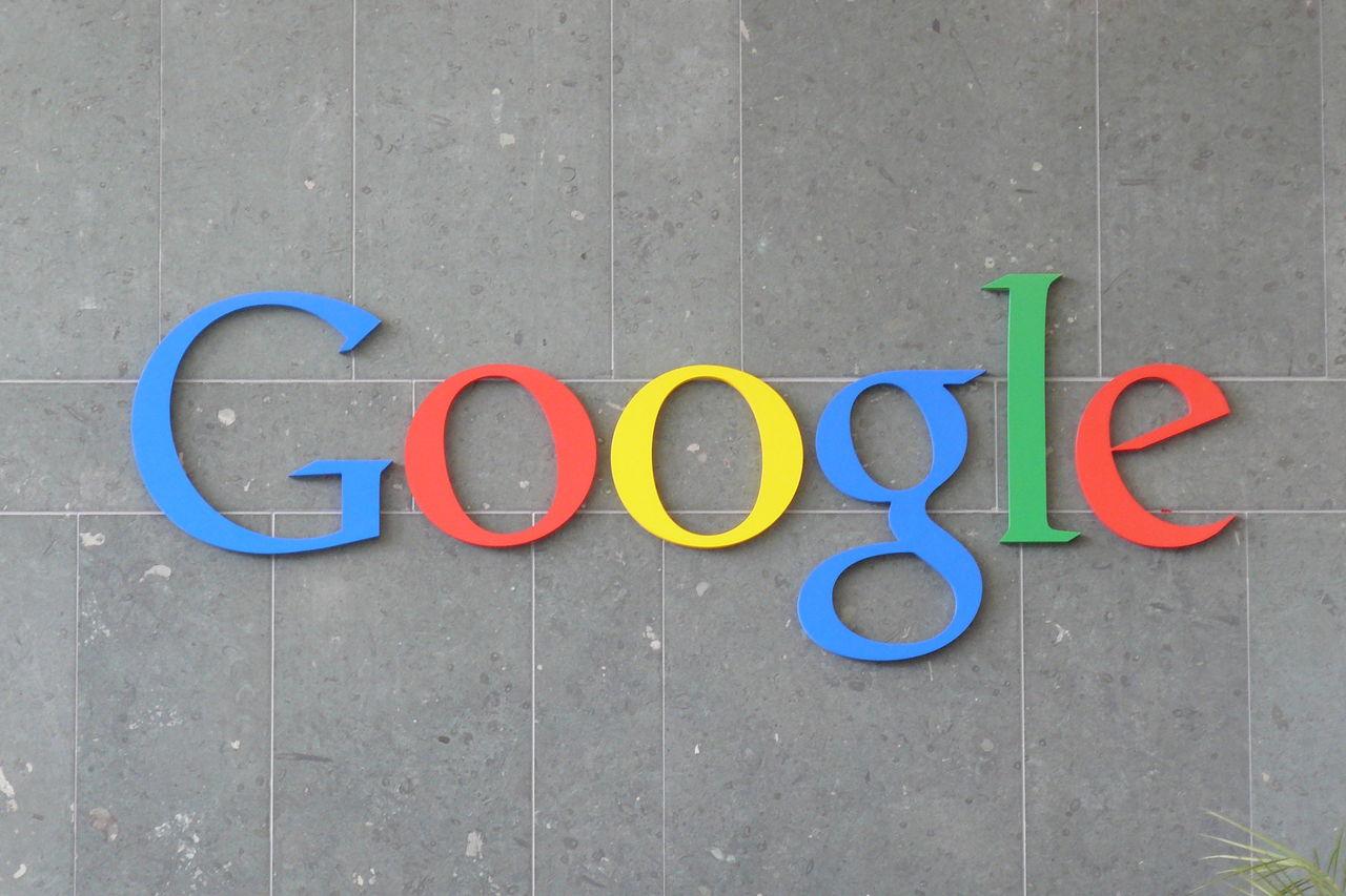 Google tar bort hämndporr bland sökresultaten
