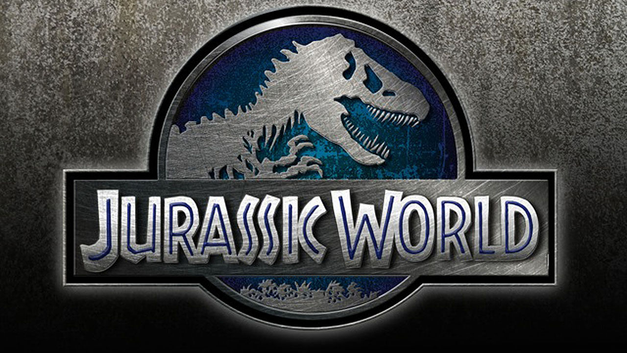 Jurassic World skrapar ihop 1 miljard dollar på 13 dagar