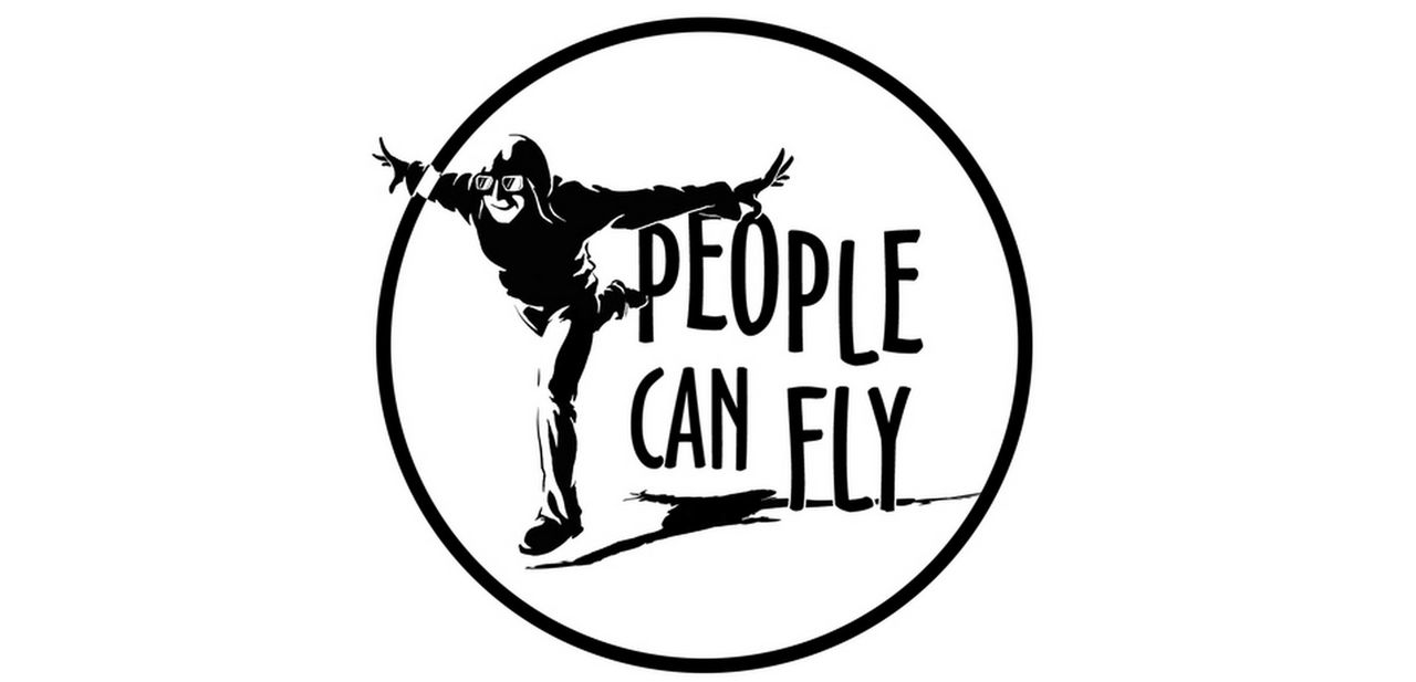People Can Fly lämnar Epic Games