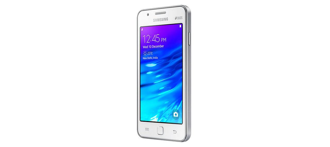Samsung ryktas släppa fler Tizen-lurar i år
