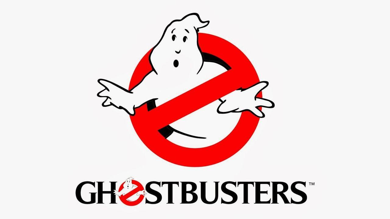 Paul Feig visar upp nya Ghostbusters-bilen Ecto-1