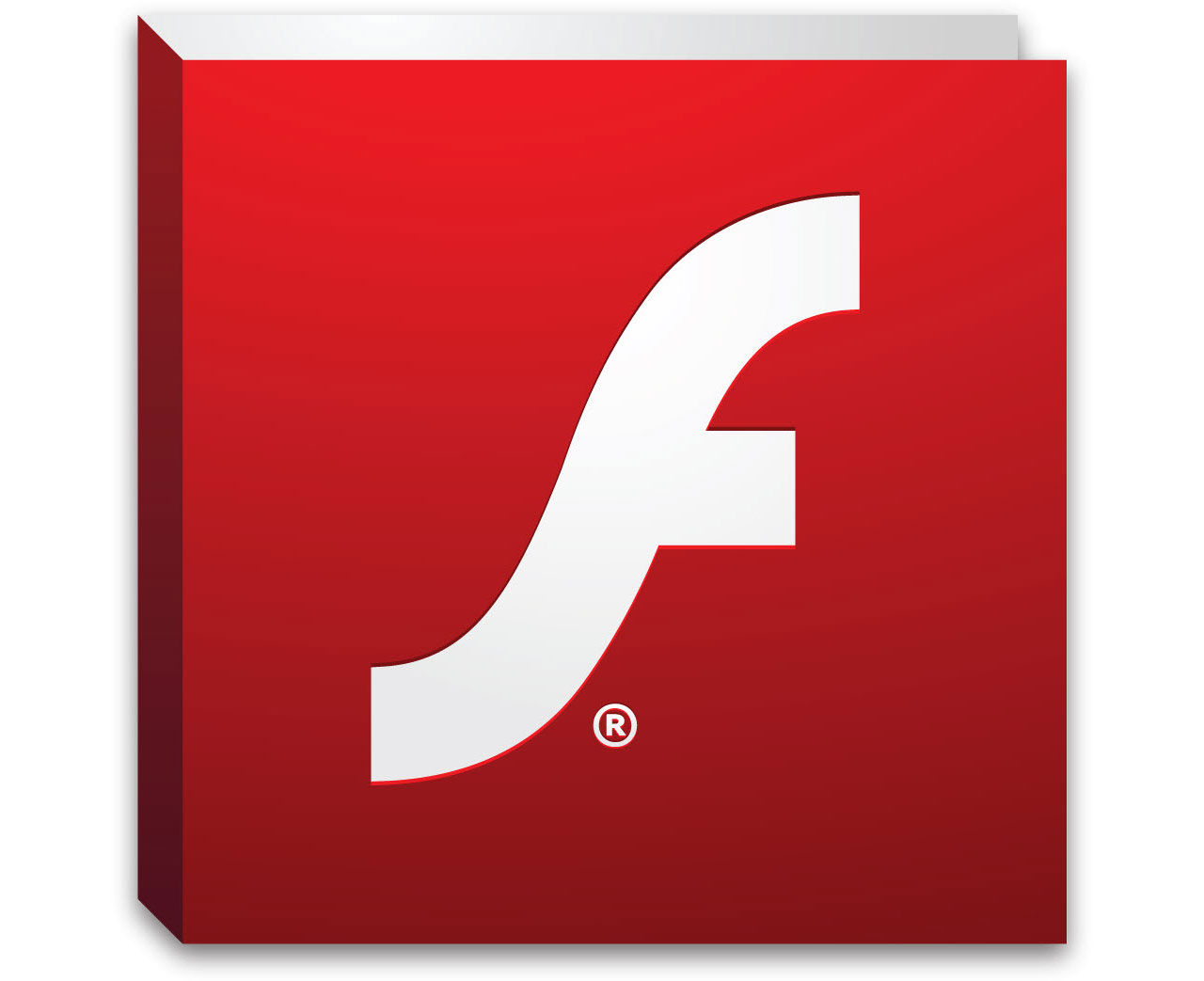 Kritisk bugg upptäckt i Adobe Flash