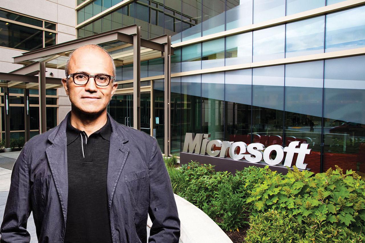 Microsoft plockar bort 7 800 tjänster