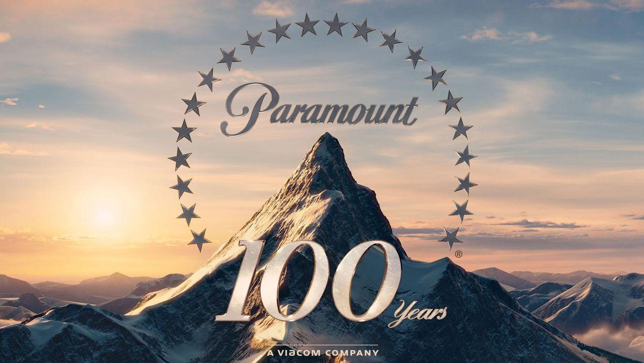 Paramount vill korta hålet mellan bio- och videopremiär