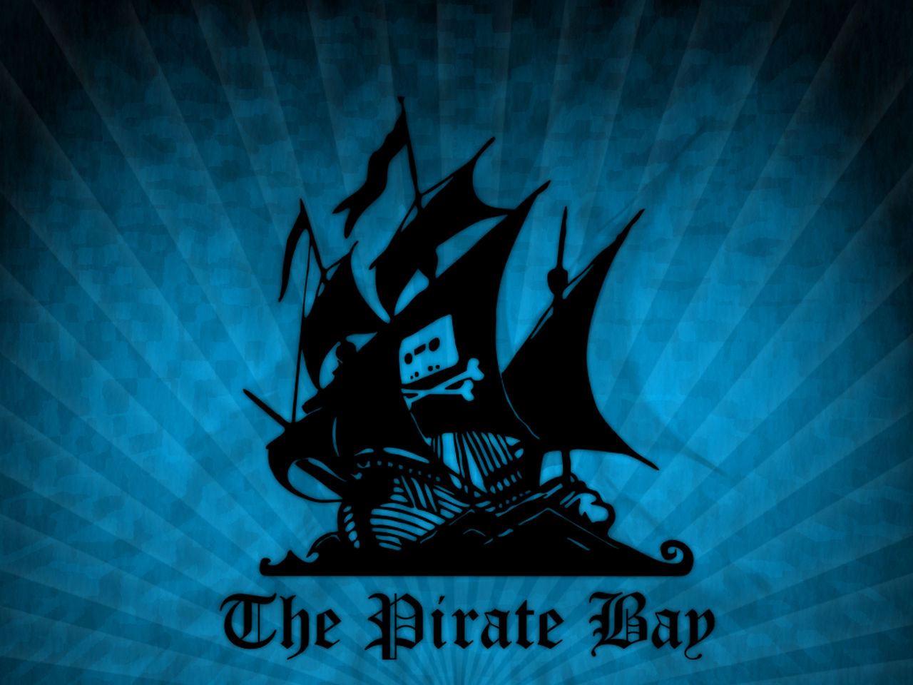 The Pirate Bay-grundarna friade i Belgien