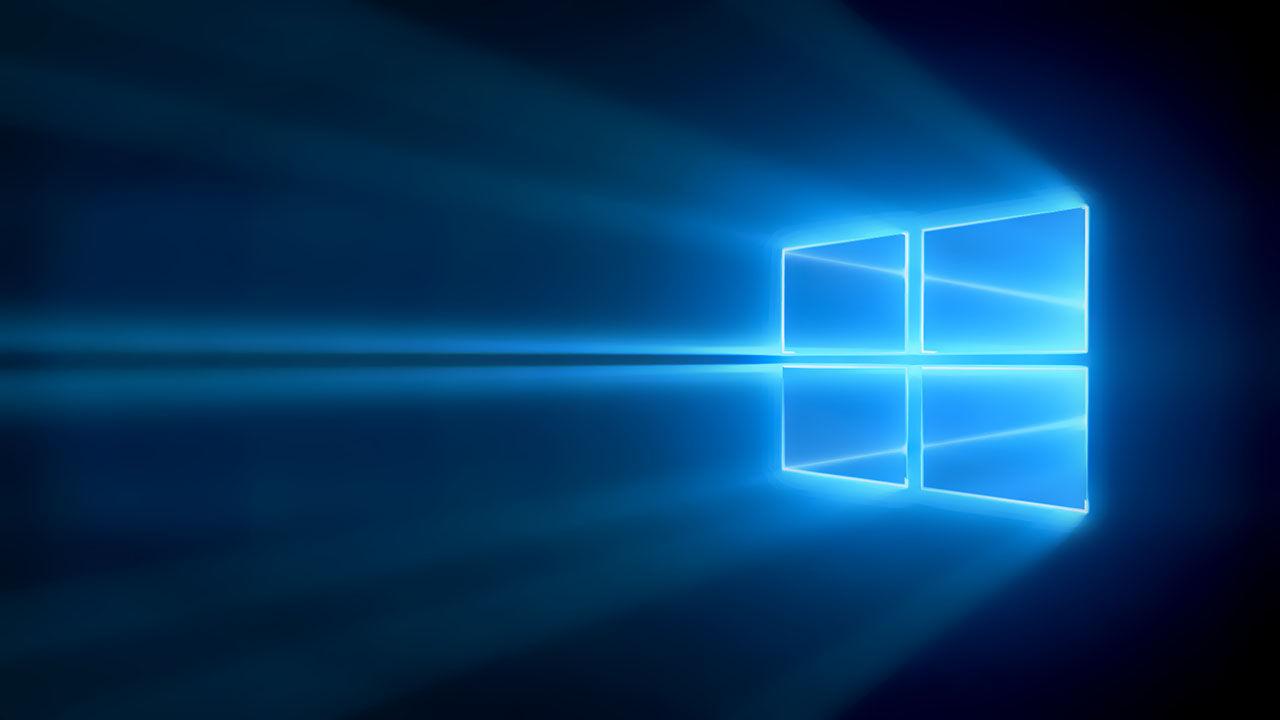 Microsoft färdiga med Windows 10