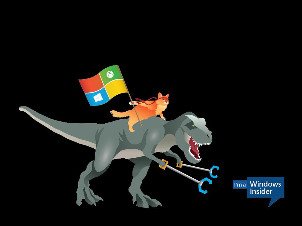Hur man får igång Windows 10-installationen