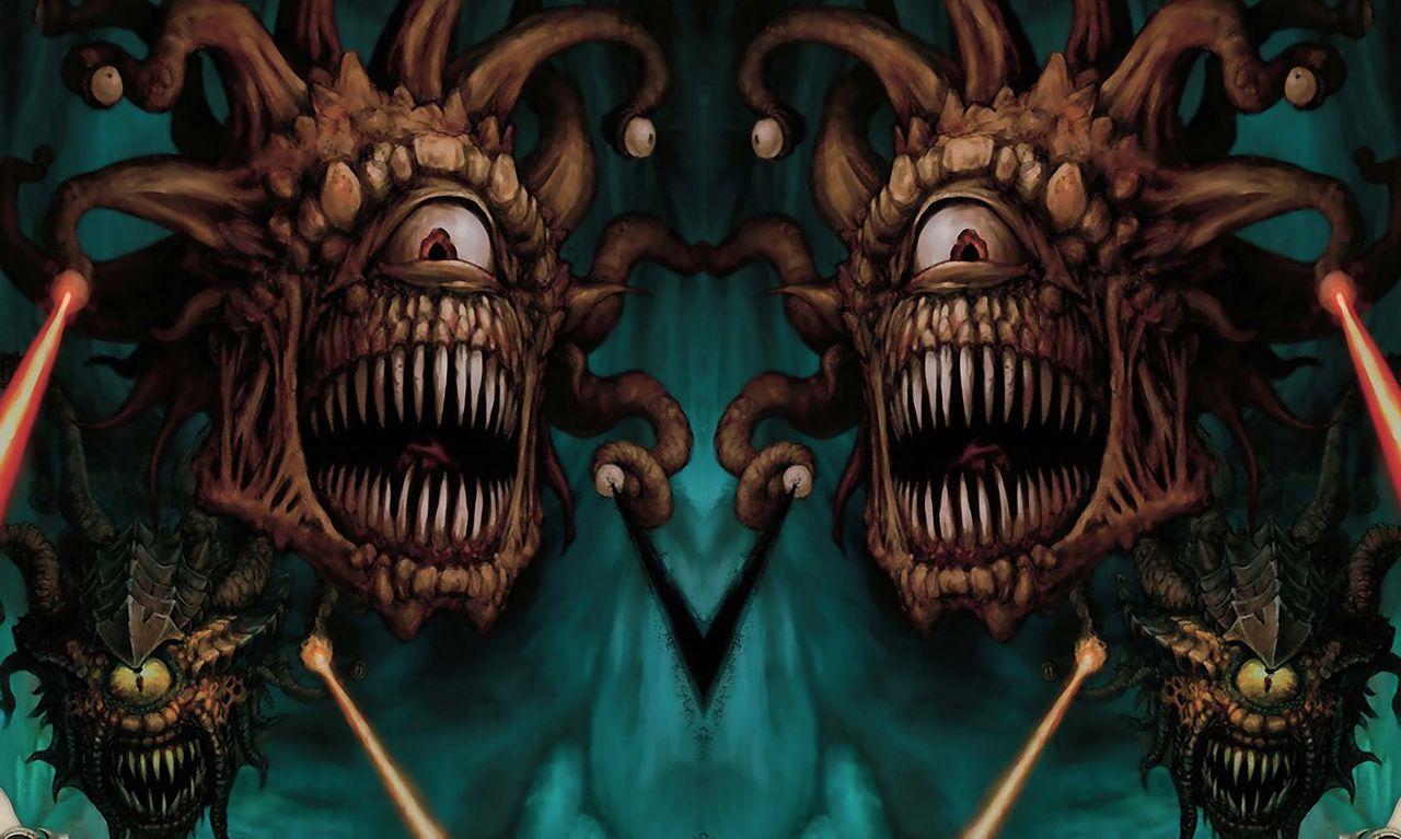 Ny Dungeons & Dragons-film på gång