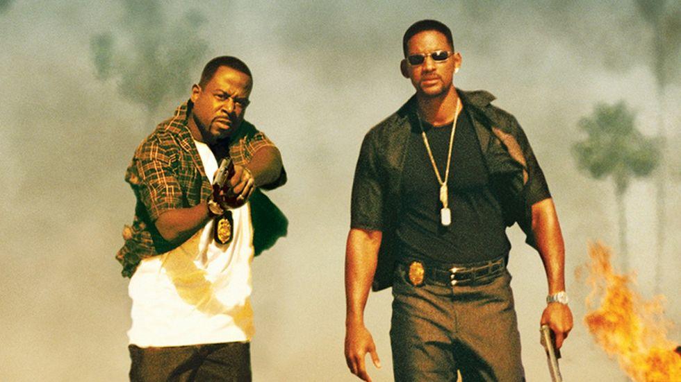 Sony Pictures spikar premiärdatum