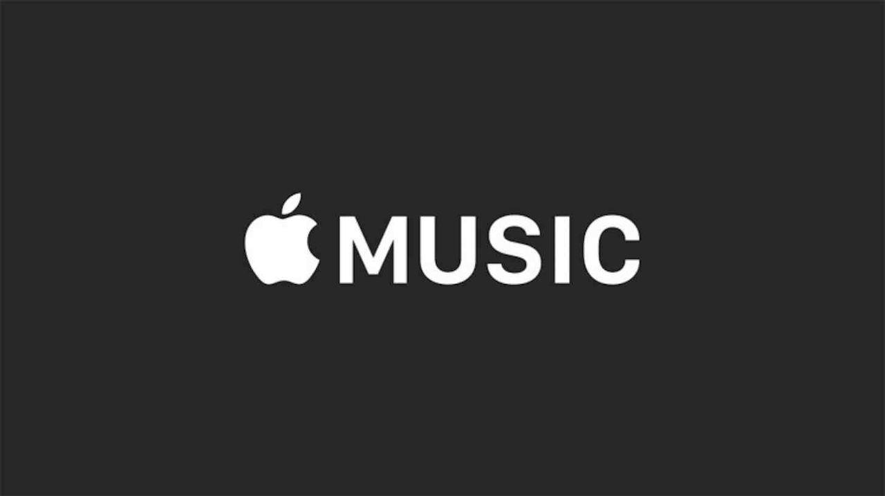 EU lägger ner utredning om Apple Music