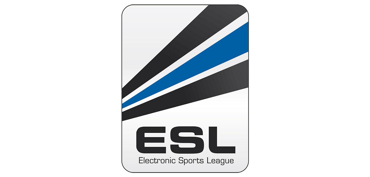 ESL berättar vilka droger som inte får användas under turneringar
