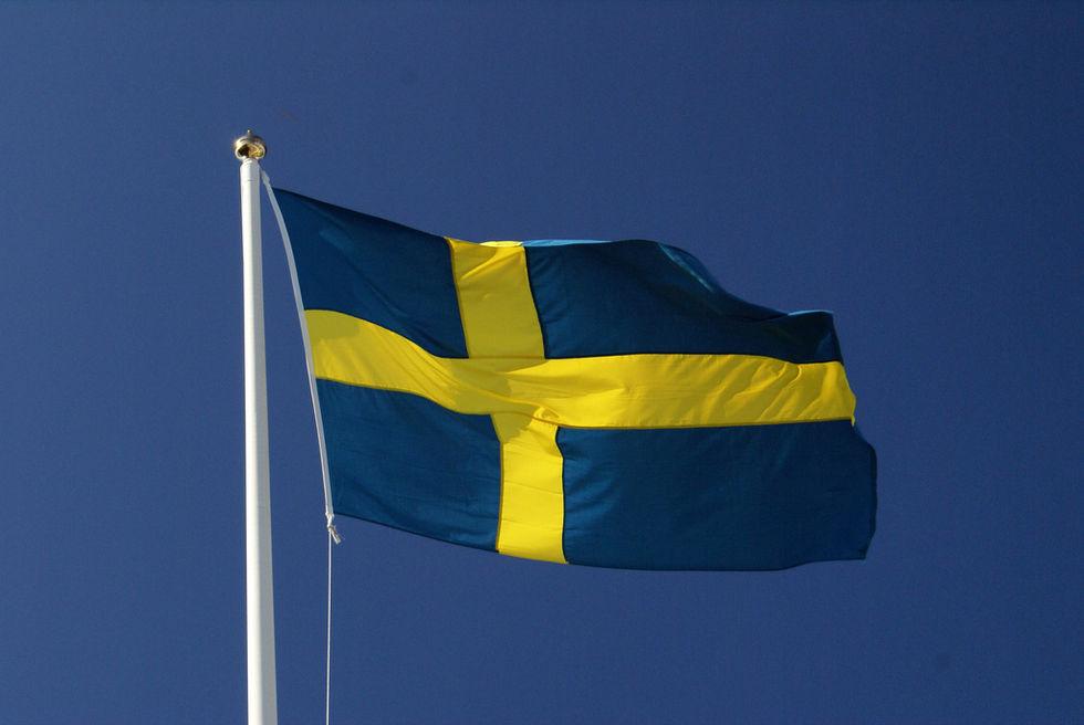 Nu finns det fler män än kvinnor i Sverige