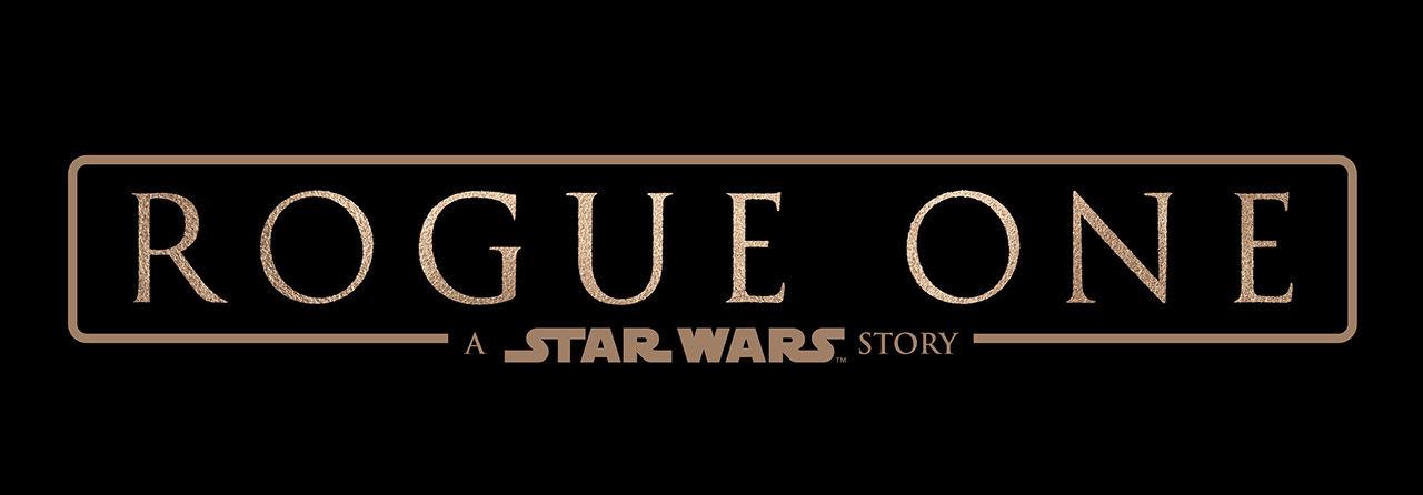 Star Wars Anthology byter namn