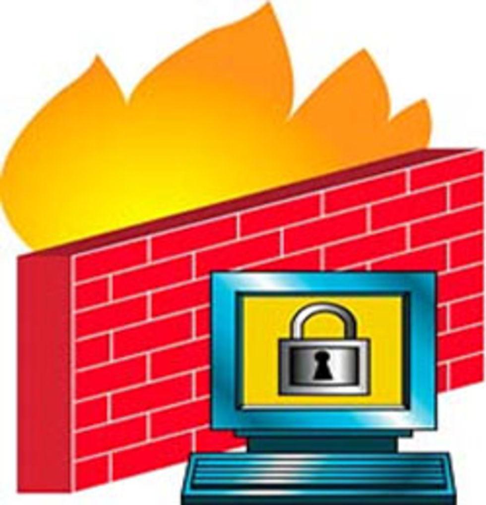 Vistas IPv6-säkerhet tveksam