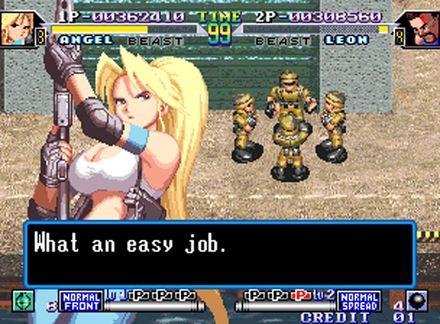 PSP anime Dating spel engelska