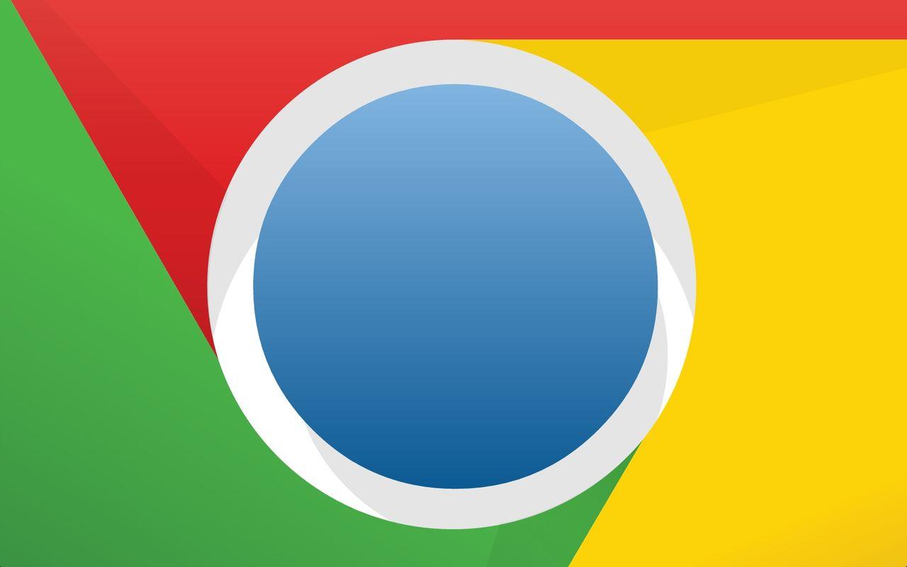 Chrome börjar blockera Flash i övermorgon