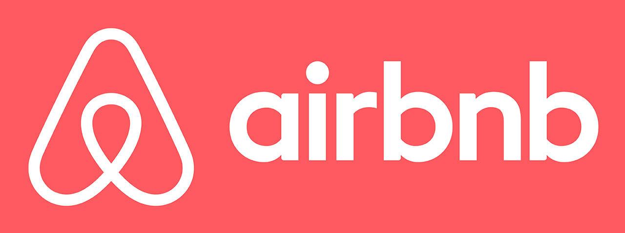 Kan bli problematiskt att hyra ut sin bostad via Airbnb i framtiden