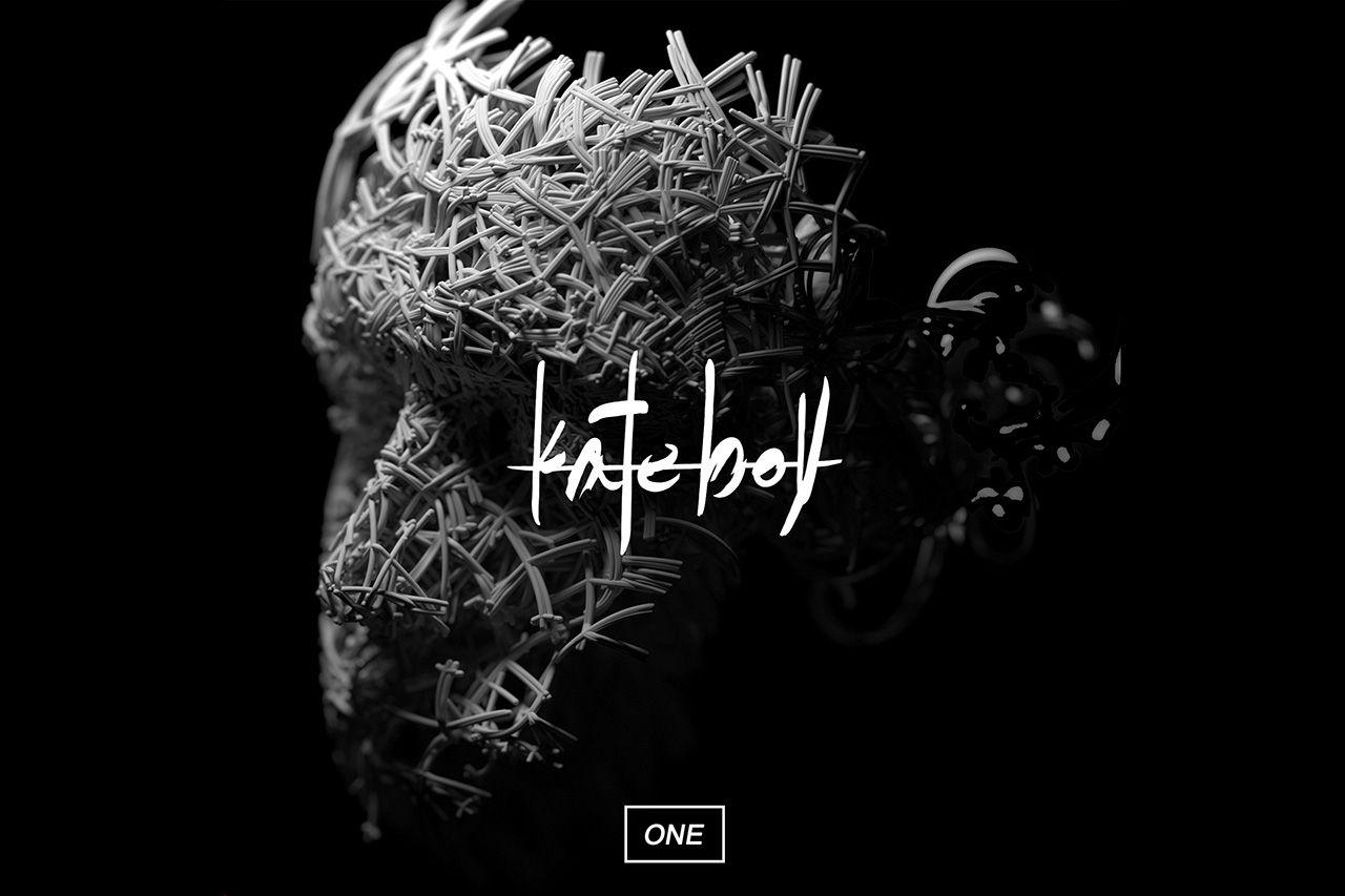 Kate Boys debutalbum släpps den 6 november
