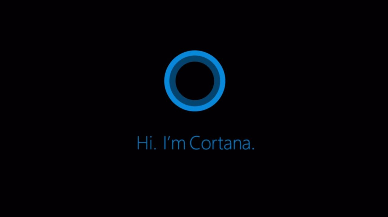 Cyanogen vill integrera Cortana i Cyanogen OS