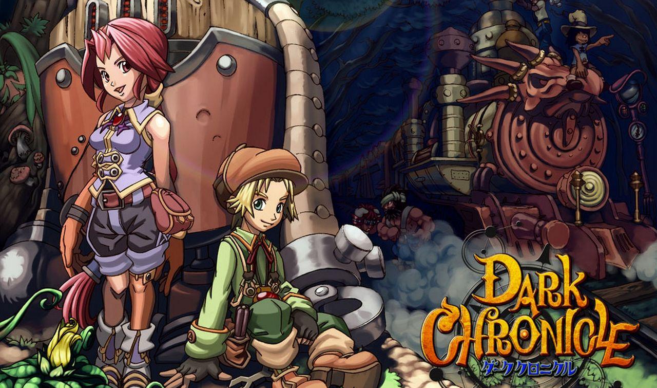 PEGI listar PlayStation 2-spel för PlayStation 4
