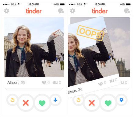 Okcupid ditt utseende och online dating