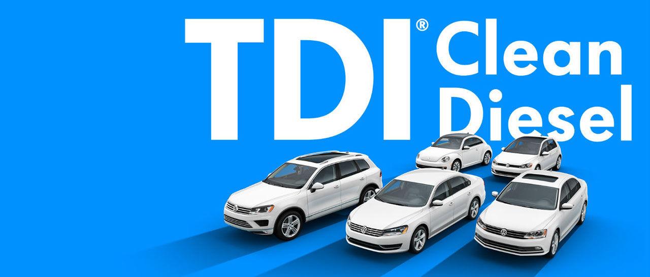 Volkswagen har fuskat med förbrukningssiffror