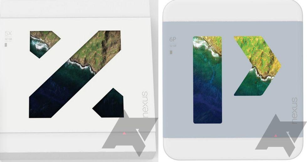 Nya Nexus kommer inte ha trådlös laddning eller kortläsare