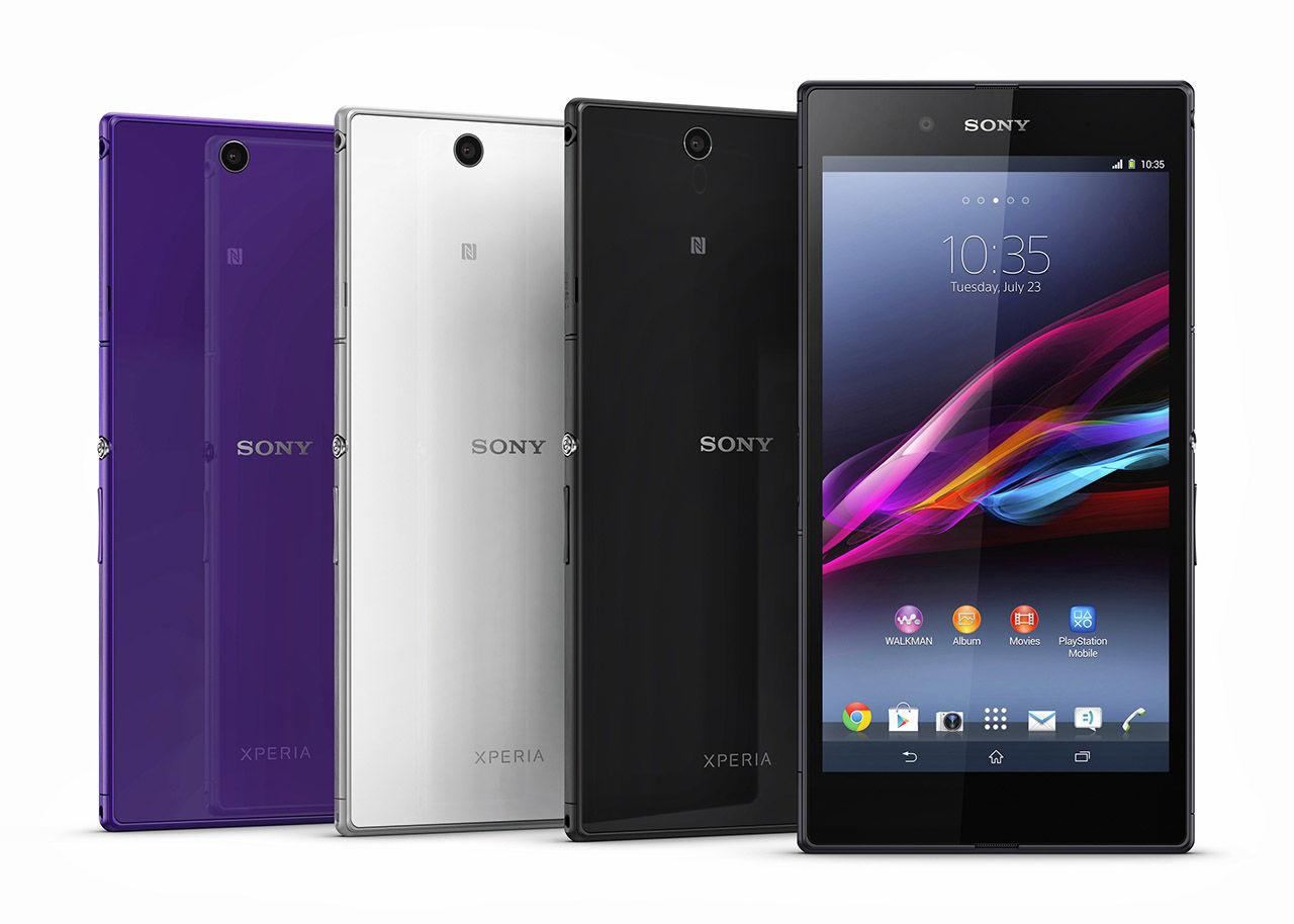 Sony berättar vilka enheter som kommer få Android 6.0