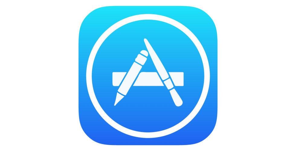 Priserna i svenska App Store höjs