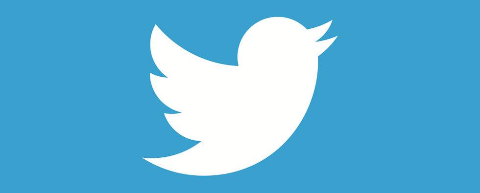 Twitter säger upp åtta procent av sina anställda