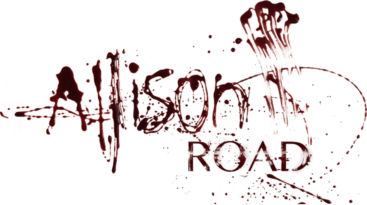 Team17 plockar upp Allison Road