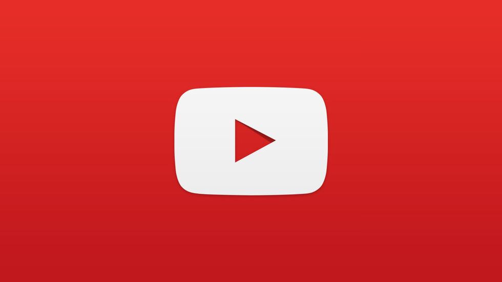YouTube ska lansera en betalvägg