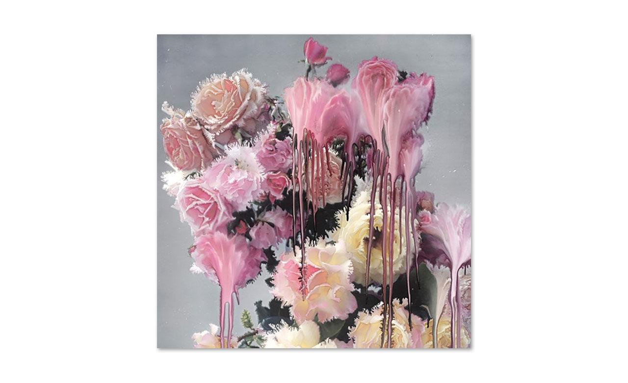 Kanye West överraskade med två nya låtar
