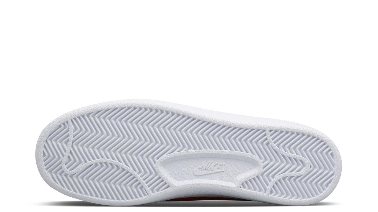 Klart: Nike släpper Tillbaka till Framtiden sneakers