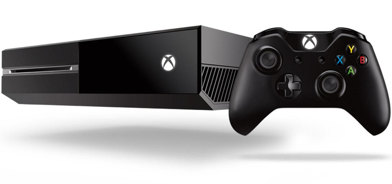 Microsoft vill mäta användare istället för skeppade konsoler