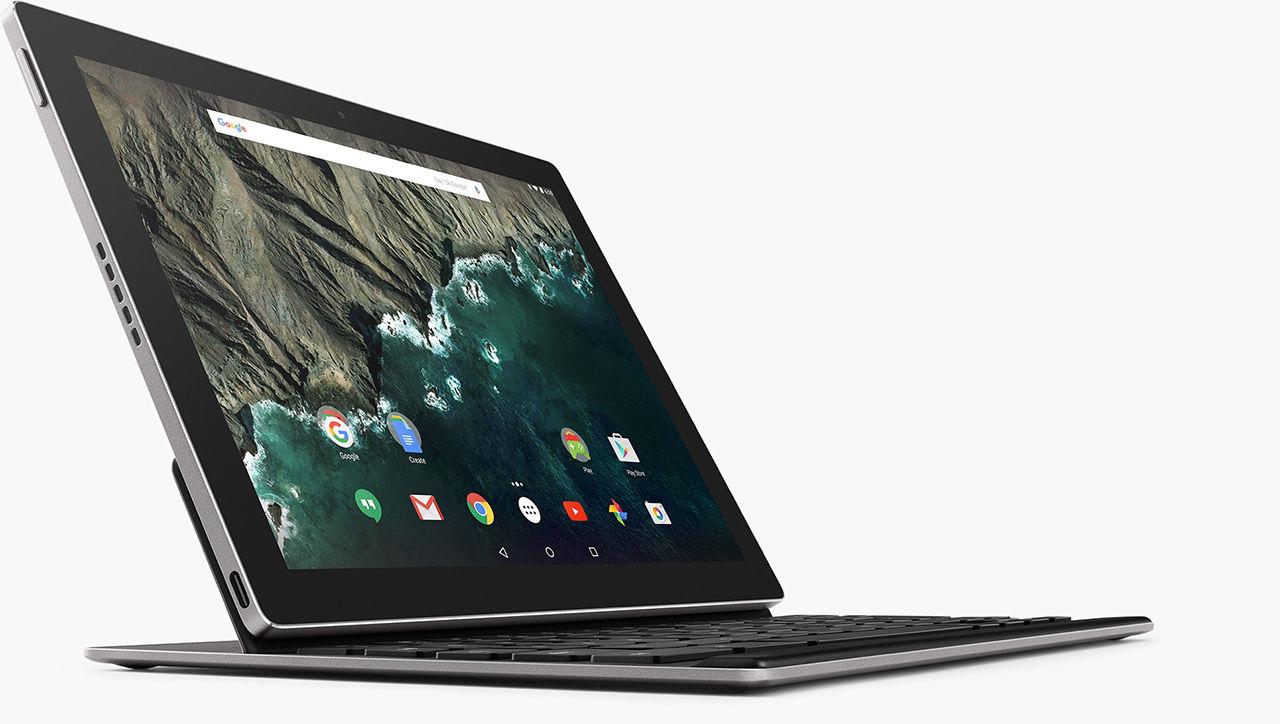 Chrome OS-chef dementerar nedläggningsrykten